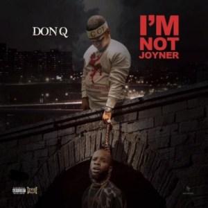 Don Q - I